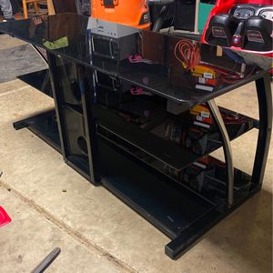 Entertainment System Tv Stand for Sale in Vallejo, CA