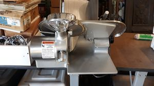 Chefmate GC512 for Sale in Knoxville, TN