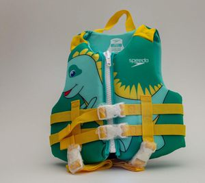 Kids Swim Life Jacket. Child 30-50 lb for Sale in Cary, NC