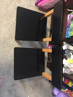 Kids art table and chairs for Sale in Marietta, GA