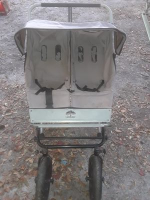Mountain Buggy - Urban for Sale in Tampa, FL