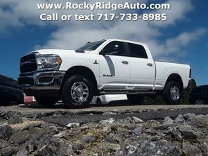 2019 Ram 2500 for Sale in Ephrata, PA