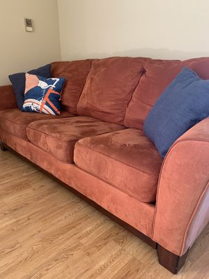 Most Comfortable Sofa In The World for Sale in Los Angeles, CA