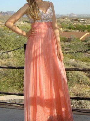La Femme Prom Dress for Sale in Scottsdale, AZ