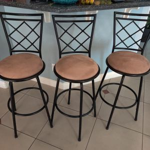 Stools Bar for Sale in Las Vegas, NV