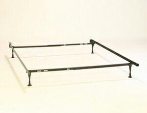 new bed frames twin full queen new in box for Sale in West Palm Beach, FL