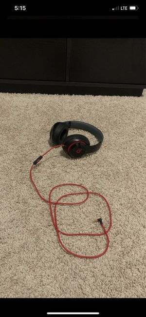 Beats for Sale in White House, TN