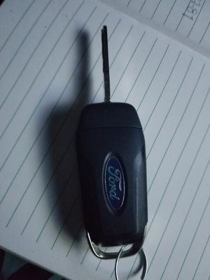 Ford key fob for Sale in Mansfield, NJ