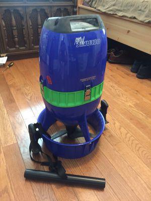 Oceanic Mako DPV underwater scooter for Sale in Tampa, FL