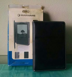MARWARE FOR KINDLE for Sale in Fresno, CA