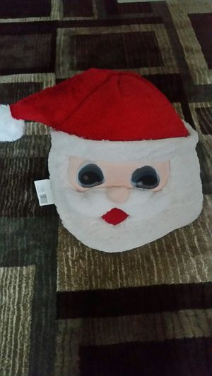 Maskimals for Sale in Tucker, GA