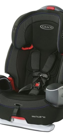 Car Seat for Sale in Philadelphia,  PA