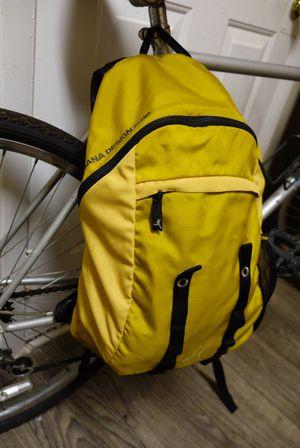 DANA DESIGN Kosmo Hiking Backpack TRAIL CAMPUS for Sale in Nashville, TN