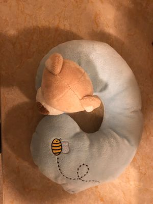 Baby neck pillow for Sale in Las Vegas, NV
