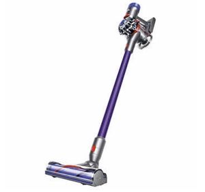 Dyson V8 power wireless vacuum brand be inbe in a box Never Opened $180 firm for Sale in Chino, CA