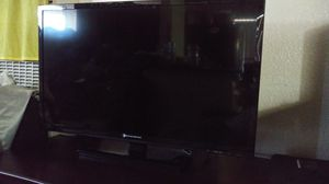 Great Shape 40 Inch Element Tv for Sale in Santa Ana, CA