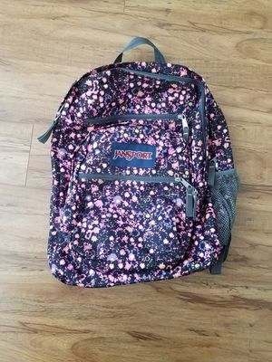 Jansport Backpack for Sale in Atlanta, GA