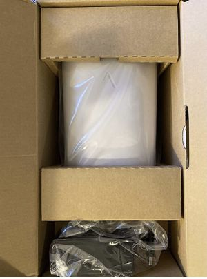 Verizon New Router for Sale in Woodbridge, VA