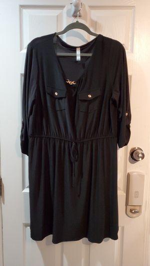 Women Plus Size Dress for Sale in Miami, FL