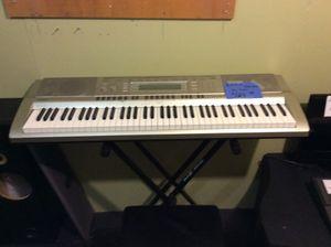 Keyboard for Sale in Centralia, WA