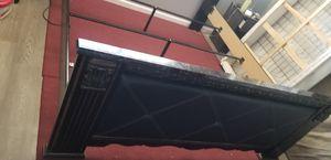 California King size Bed Frame for Sale in Denver, CO
