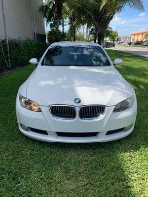 2009 BMW 3 Series for Sale in Miami, FL