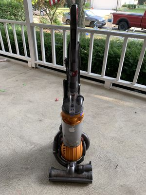 Dyson Dc25 for Sale in Hilliard, OH