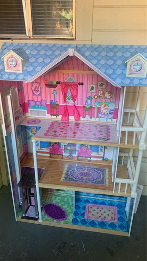 Doll House for Sale in Phoenix, AZ