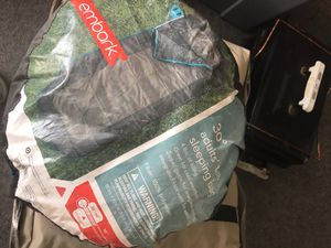Sleeping bag have 2 available for Sale in Murfreesboro, TN