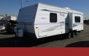 2OO4 Terry Fleetwood-1OOO$ for Sale in Mesa, AZ