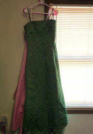 Formal dress for Sale in Clare, MI