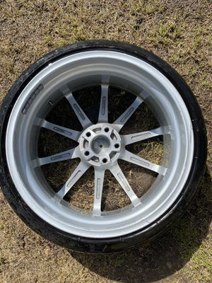 Tire /Rim for Sale in San Diego, CA