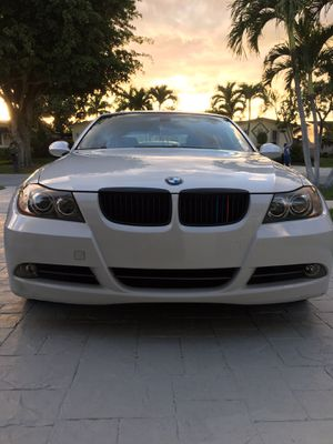 2006 BMW 3 Series for Sale in Pembroke Pines, FL
