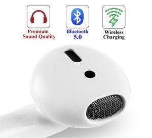 Original i10 TWS Bluetooth Earphones Wireless Stereo Headphones for Sale in Frostproof, FL