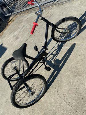 3 Wheeler Bike $250 OBO for Sale in San Leandro, CA