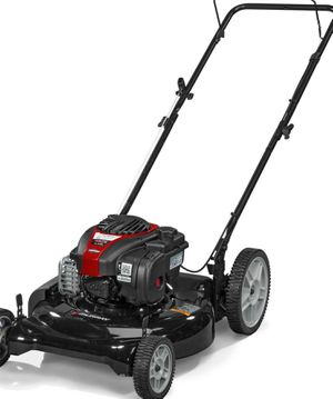 Murray 21 in 125cc 2-in-1 Lawn Mower for Sale in Baldwin Park, CA