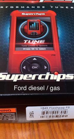 Super Chip for Sale in Yakima,  WA