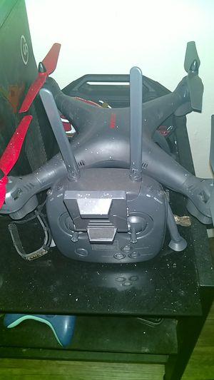Brand-new drone ,brand-new, Jordan size 10 for Sale in Modesto, CA