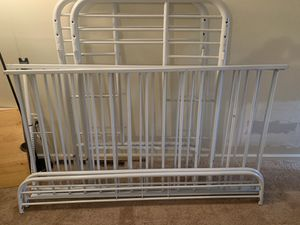 Bunk bed for Sale in Alexandria, VA