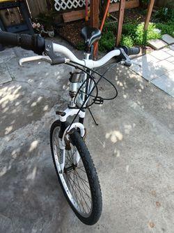 "26"" Bike for Sale in Hayward,  CA"