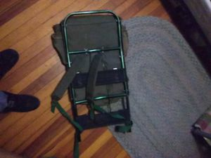 Hiking/Camping backpack for Sale in Springfield, MA
