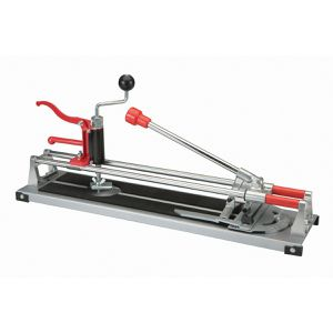 3 in 1 tile cutter new in box for Sale in Newport News, VA