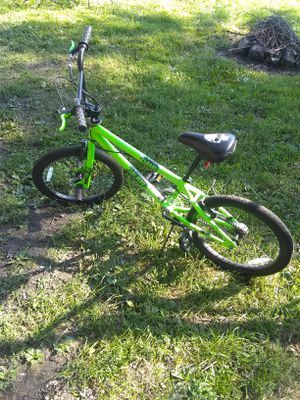 Boys bike for Sale in Greenwood, IN