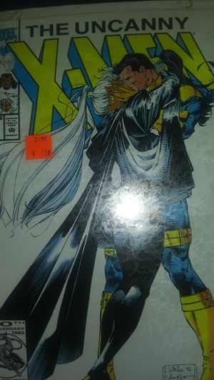 Xmen number 289 1992 for Sale in The Bronx, NY