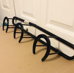 Horse Bridle/ Tack Rack for Sale in Murfreesboro, TN