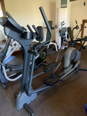 Life Strider x5i for Sale in Driftwood, TX