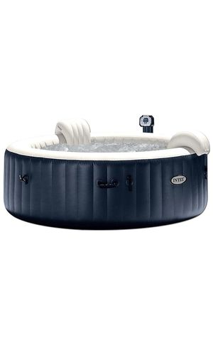 Intex Inflatable Hot Tub for Sale in San Francisco, CA