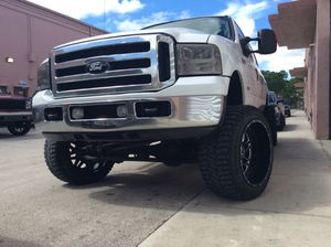 SUSPENSIONS. LIFT KITS. ACCESSORIES. LIFT KITS. ACCESSORIES. TIRES. WHEELS. LEVELING KITS. LEDS. ROCK LIGHTS. BUMPERS. TRACTION BARS for Sale in Miami, FL