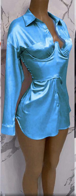 Women's Dress for Sale in Lanham, MD