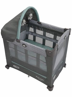Graco crib baby bed for Sale in Surprise, AZ